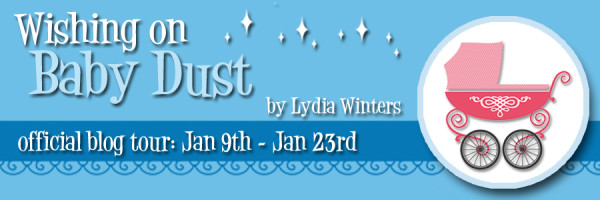 blog tour banner 2