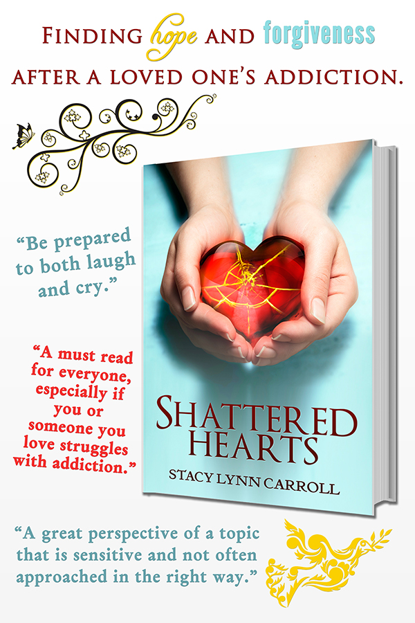 Shattered Hearts 2