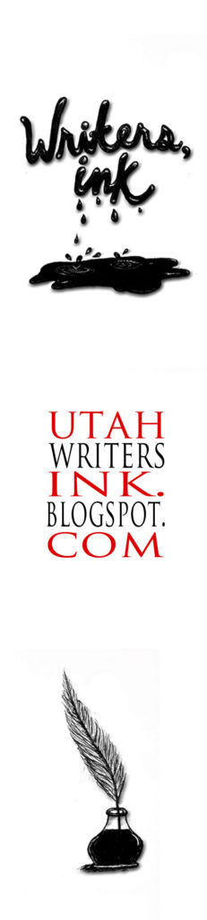 writers ink_bookmark front