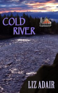 Cold_River_by_Liz_Adair_Small (3)