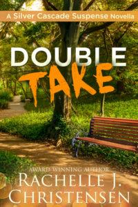 DoubleTake_CVR_LRG