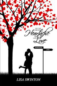 HeartacheAndLove1Small