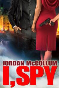 ISpy_CVR_SML