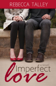 Imperfect Cover for Amazon (2)