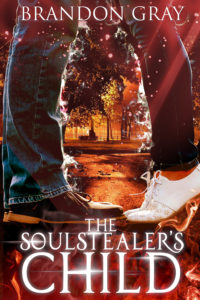 Soulstealers_CVR_SML (3) (1)