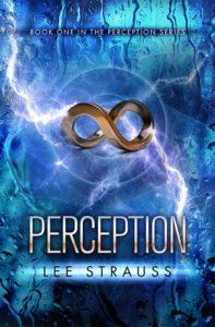 Perception_ low ISBN 978-1-927547-02-1