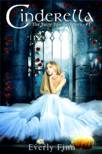 RoshelleWorkman_Cinderella_1600x2400-2