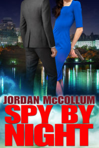 SpyNight_CVR_SML