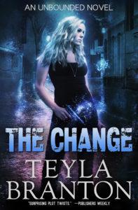 The-Change-630-66-2