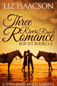 Three-Rivers-Ranch-Romance-Boxed-Set-Generic