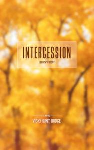 VHB_Intercession_eBook_cover_625x1000_lrz