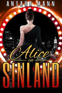 alice in sinland whitout parts