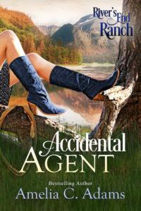AccidentalAgent