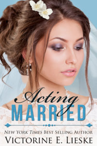 Acting-Married