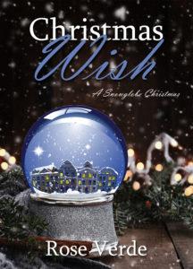 Christmas Wish_1
