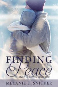 FindingPeace (1)