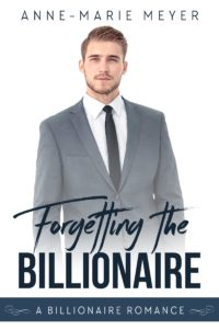 Forgetting-the-Billionaire-Generic