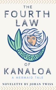Fourth Law of Kanaloa v8 (4)