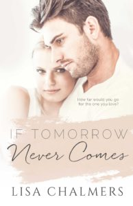 If-Tomorrow-Never-Comes-eBook