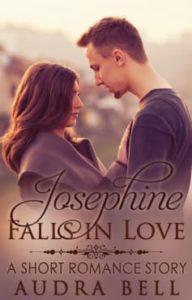 JosephineFallsinLove