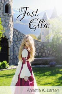 Just-Ella-Cover-900x600