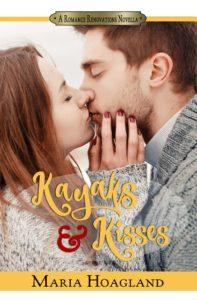 Kayaks-and-Kisses-for-Jutoh