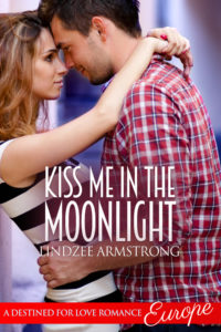 KissMeMoonlight_CVR_LRG