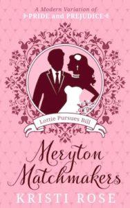 Meryton Matchmakers