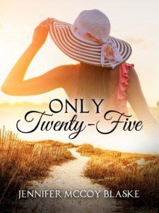 Only Twenty-Five ebook-72dpi-1500x2000