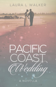 Pacific Coast Wedding_Front