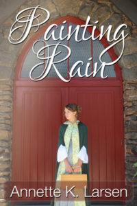 Painting-Rain-Kindle-Cover-Web