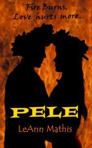 Pele Cover 2