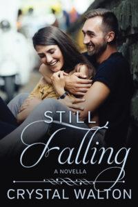 Still-Falling2