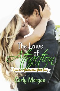 THE-LAWS-OF-ATTRACTION-Kindle