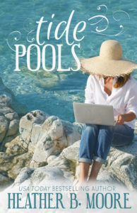 Tide Pools cover