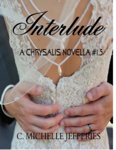 interlude new font