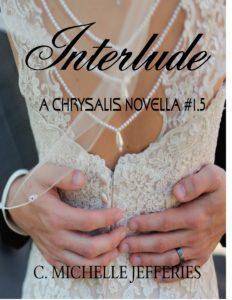 interlude new font