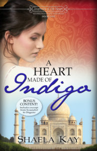 new FRONT COVER Journeys of the Heart more content