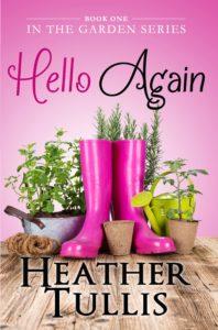 new HA ebook cover