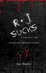 r_j_sucks_complete