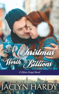 A Christmas Worth Billions1