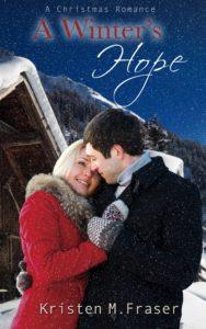 A-Winters-Hope-Kindle
