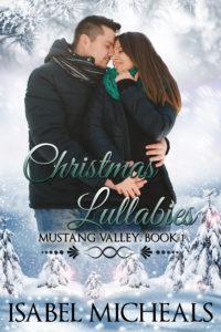 CHRISTMAS-LULLABILIES-WINTER-FINAL