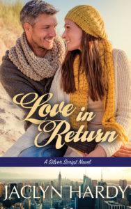 Love in Return1