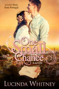 OneSmallChance_CVR (12)