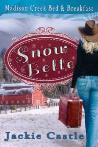 Snow Belle-2