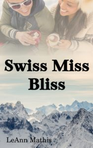 Swiss Miss Bliss e-Cover