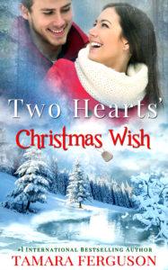 TWO Hearts Christmas Final Tamara.Christmas25.10
