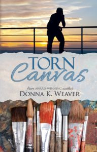 Torn_Canvas_Websmall