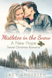 mistletoe-in-the-snow-final